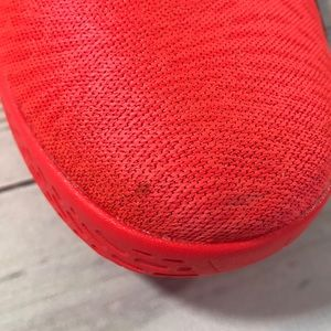 Jordan Shoes - Men's Nike Jordan's CP3.X size 12